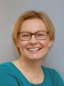 Annette Gude