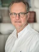 Dr. med. Kornelius Hoffmann
