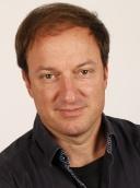 Dr. med. Ingo Bathelt