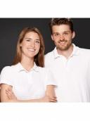Zahnzentrum Riedstadt Dr. Katharina Warzecha und Dr. Simon Prieß
