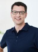 Dr. med. dent. Tim Wiesner