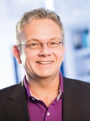 Dr. Dr. med. Christoph Pytlik