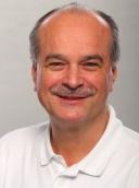 Dr. med. dent. Christian Merle