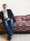 Dr. med. Martin Ruppenthal