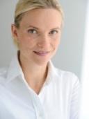 Dr. med. Alexandra Ogilvie - Privatpraxis