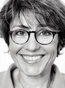 Dr. med. dent. Barbara Hebe
