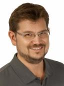 Mark Peczkowski