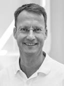 Dr. med. dent. Rainer Tilse