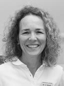Dr. med. dent. Verena Riesch