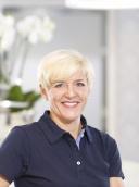 Dr. med. dent. Nicola Witte