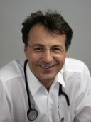 Dr. med. Frank Siejek