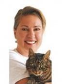 Dr. med. vet. Patricia Mayerhauser-Fernandez