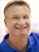 Dr. Dr. med. dent. Rainer Wößner