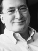 Dr. med. Parvis Kamali