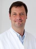 Dr. med. Björn Lübben