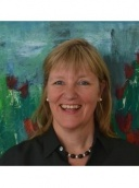 Dr. med. Ursula Coppenrath-Witschen