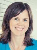 Dr. med. Sabine Hugo