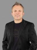 Thorsten Pudenz