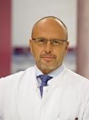 Prof. Dr. med. Joachim Schmidt