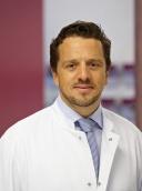 Dr. med. Andre Morawe