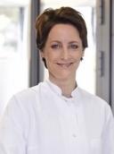 Dr. med. Birgit Range