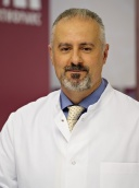 Dr. med. Charilaos Christopoulos