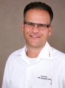 Dr. med. dent. Manfred Reinthaler