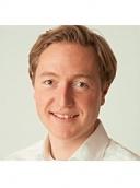 Dr. med. dent. M.Sc. Christian Krupp, M.Sc.
