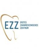 Erstes Zahnmed. Zentrum Dr. med. Jeanne Topf Dr. med. Peyman Arab und Edward Jahn