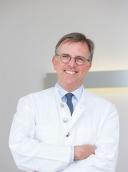 Prof. Dr. med. Henning Niebuhr