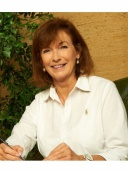Dr. med. Stephanie Appelhans