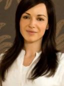 Dr. med. dent. Gabriela Radulescu