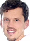 Niklas Schrimpf