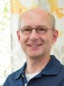 Dr. med. dent. Lutz Klein