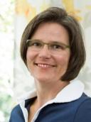 Dr. med. dent. Claudia Klein