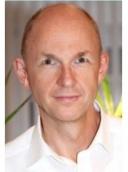 Dr. med. Uwe Reinking