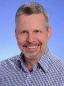 Dr. med. Stephan Eiswirth