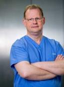 Dr. med. Jörg-Ulf Wiegner