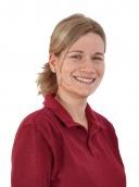 Anja Sernau