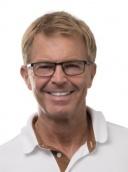 Dr. med. dent. Stephan Graefe