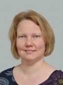 Mareike Euler