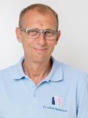 Dr. med. Ulrich Schleicher