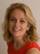Dr. med. Claudia Sprintz