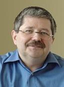 Prof. Dr. Dr. med. Ernst Siebzehnrübl