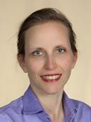 Dr. med. Anja Weidner