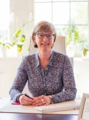 Dr. med. Astrid Drehmann