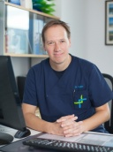 Dr. med. Alexander Fiedler