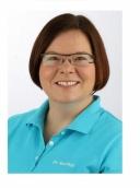 Dr. med. dent. Simone Bauriedl