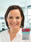 Dr. med. dent. Nicole Kühnel-Krenzer