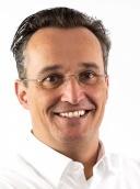 Prof. Dr. med. Kai Joachim Bühling - Privatpraxis